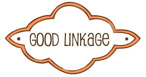 Goodlinkage
