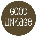 Goodlinkagedot