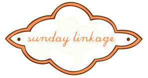Sundaylinkage2_3