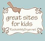 Kidsites2_copy