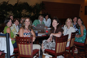 Conferencegroup