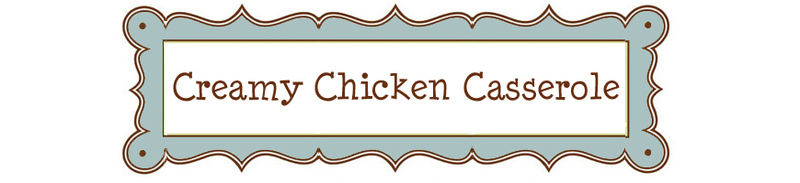 Chickencasserole_copy