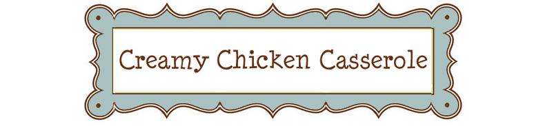 Chickencasserole_copy