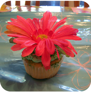 Flowercupcakes2
