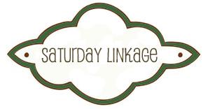 Saturdaylinkagegreen