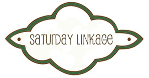 Saturdaylinkagegreen