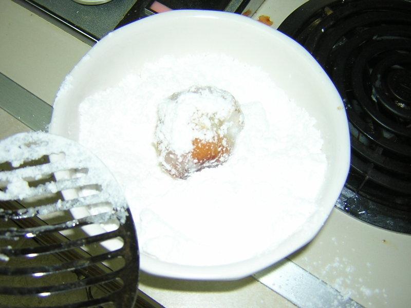 Biscuit7