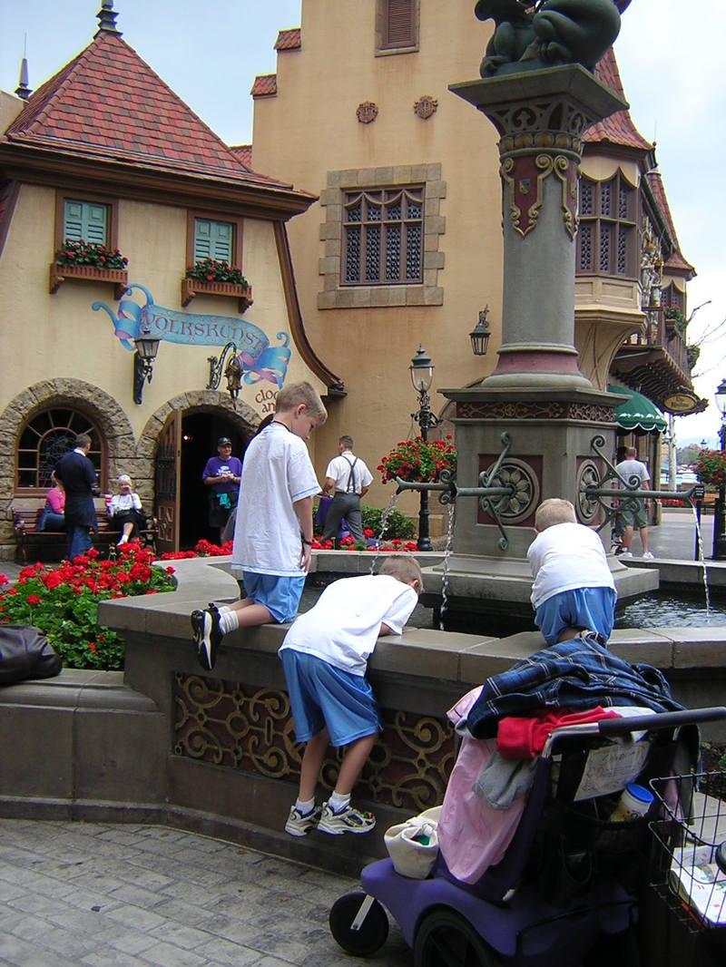 Disney_2006_124