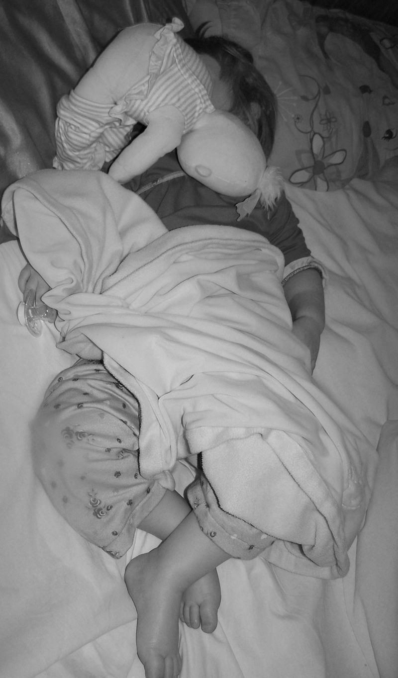 Sleepingbw_2