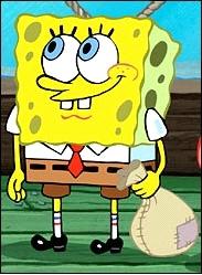 Sponge20bob_1