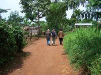 Villagesmall